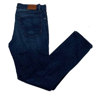 34 / 32 / LUCKY BRAND JEANS
